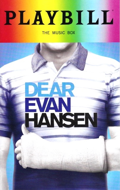 2018-06-12-DearEvanHansen-Program-1.jpg