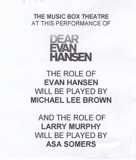 2018-06-12-DearEvanHansen-Program-2.jpg