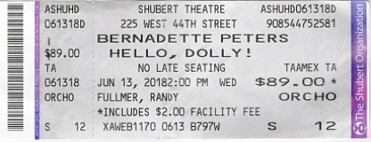 2018-06-13-HelloDolly-Ticket-1.jpg