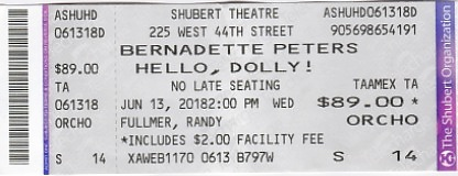 2018-06-13-HelloDolly-Ticket-2.jpg