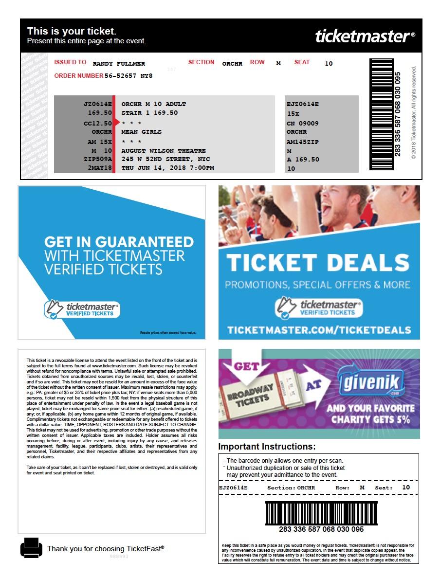 2018-06-14-MeanGirls-Ticket-1.jpg