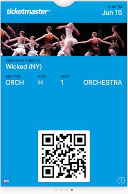 2018-06-15-Wicked-Ticket-1.jpg
