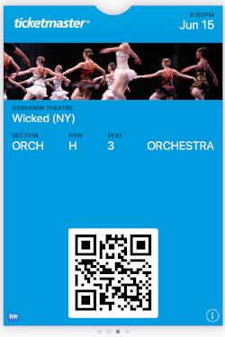 2018-06-15-Wicked-Ticket-2.jpg