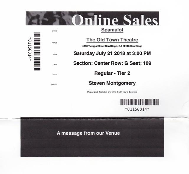 2018-07-21-Spamalot-Ticket.jpg
