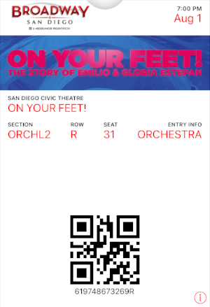 2018-08-01-OnYourFeet-Ticket-2.jpg