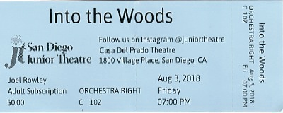 2018-08-03-IntoTheWoods-Ticket-1.jpg