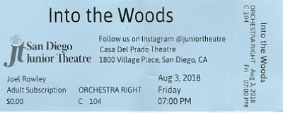2018-08-03-IntoTheWoods-Ticket-2.jpg