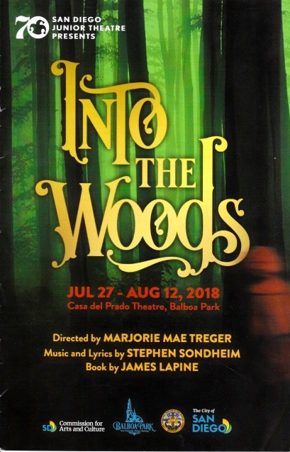2018-08-03-IntoTheWoods-Program-1.jpg