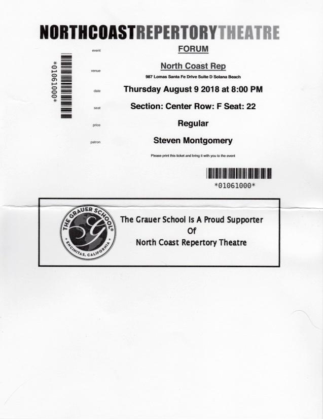 2018-08-09-AFunnyThingHappened-Ticket.jpg