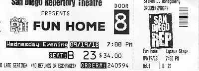 2018-09-19-FunHome-Ticket-1.jpg