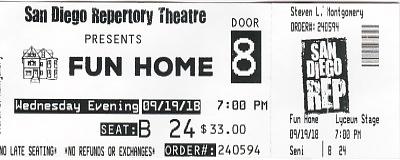 2018-09-19-FunHome-Ticket-2.jpg