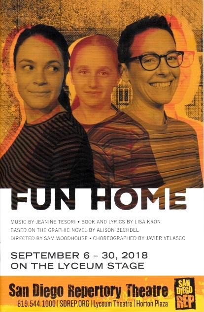 2018-09-19-FunHome-Program-1.jpg