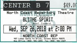 2018-09-26-BlitheSpirit-Ticket.jpg