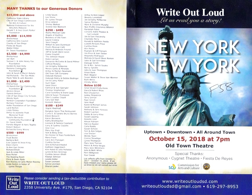 2018-10-15-WriteOutLoud-NewYorkNewYork-Program-1.jpg