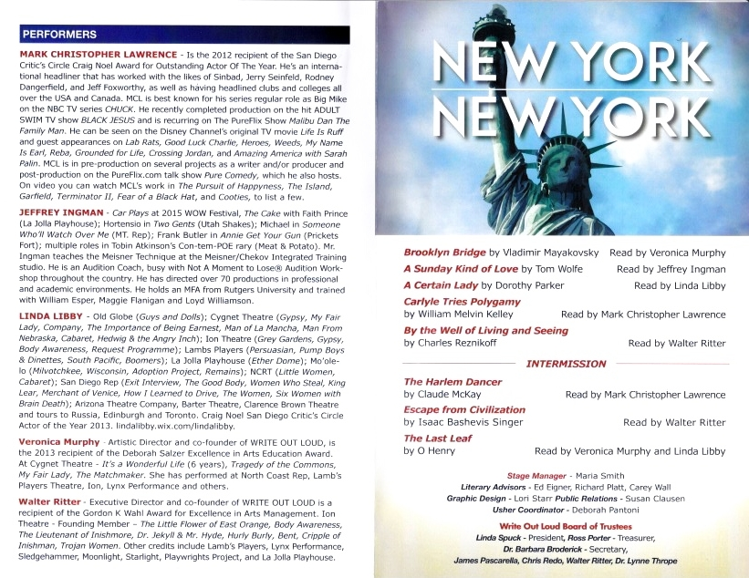 2018-10-15-WriteOutLoud-NewYorkNewYork-Program-2.jpg