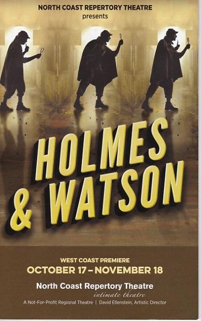 2018-10-20-HolmesAndWatson-Program-1.jpg