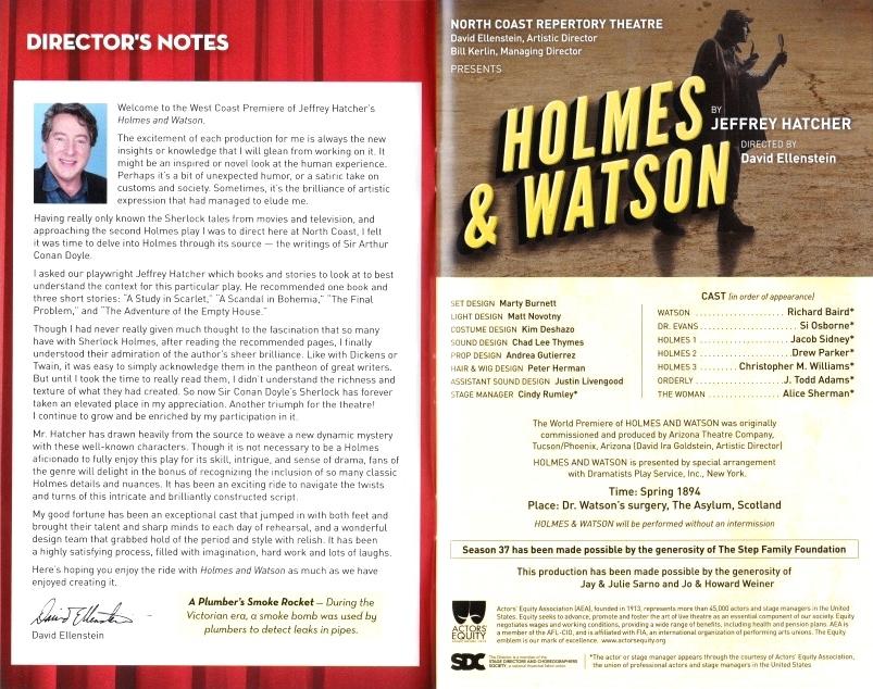 2018-10-20-HolmesAndWatson-Program-2.jpg