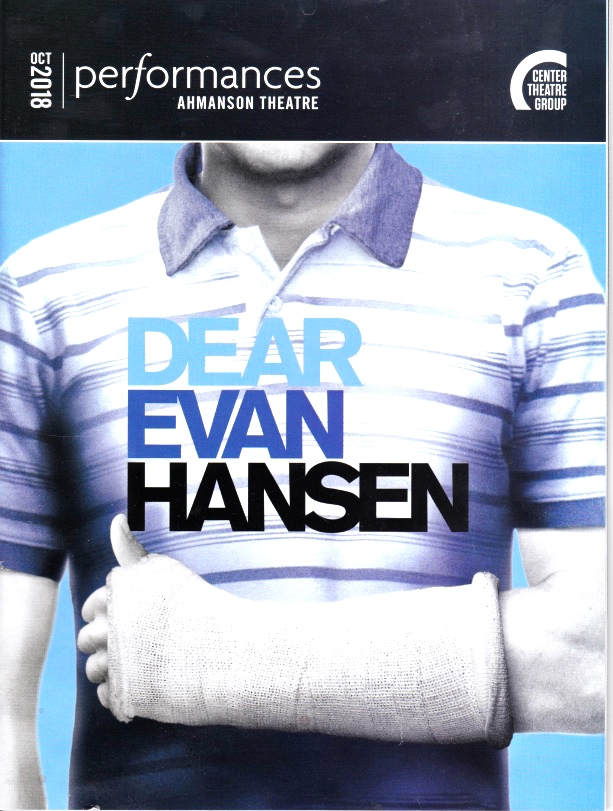 2018-10-31-DearEvanHansen-Program-1.jpg