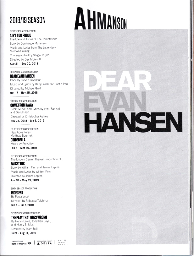 2018-10-31-DearEvanHansen-Program-2.jpg