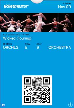 2018-11-09-Wicked-Ticket-1.jpg