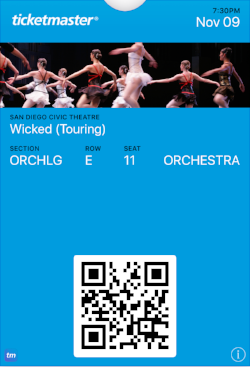 2018-11-09-Wicked-Ticket-2.jpg