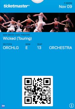 2018-11-09-Wicked-Ticket-3.jpg
