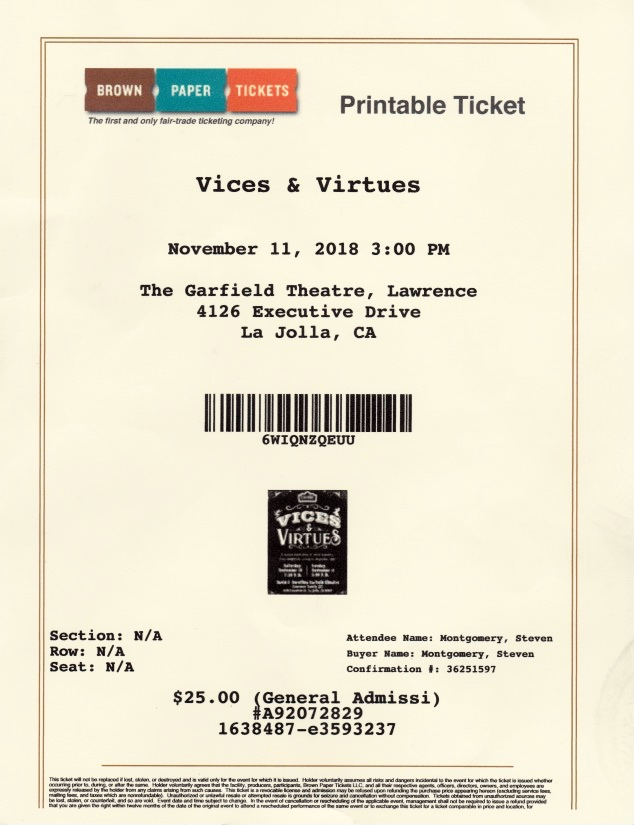 2018-11-11-EncoreVocalEnsemble-VicesAndVirtues-Ticket.jpg