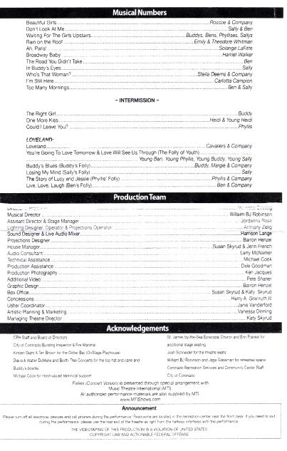 2018-08-31-FolliesInConcert-Program-2.jpg