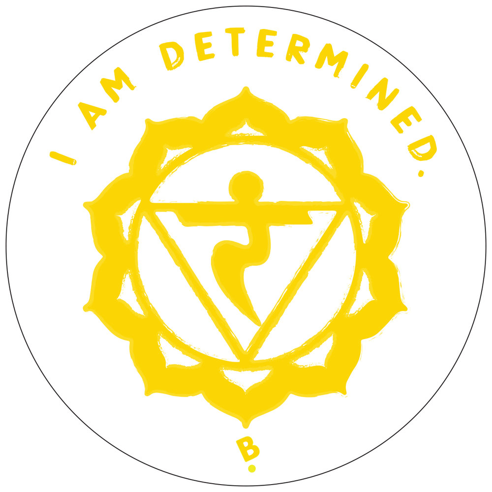 Balance blueprint chakra-yellow.jpg