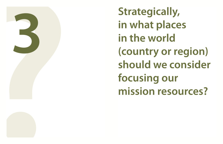 strategies-for-mission-involvement6.jpg