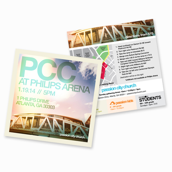 PCC at Philips card.jpg