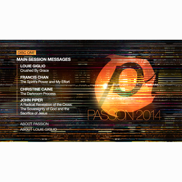 passion2014 dvd.jpg