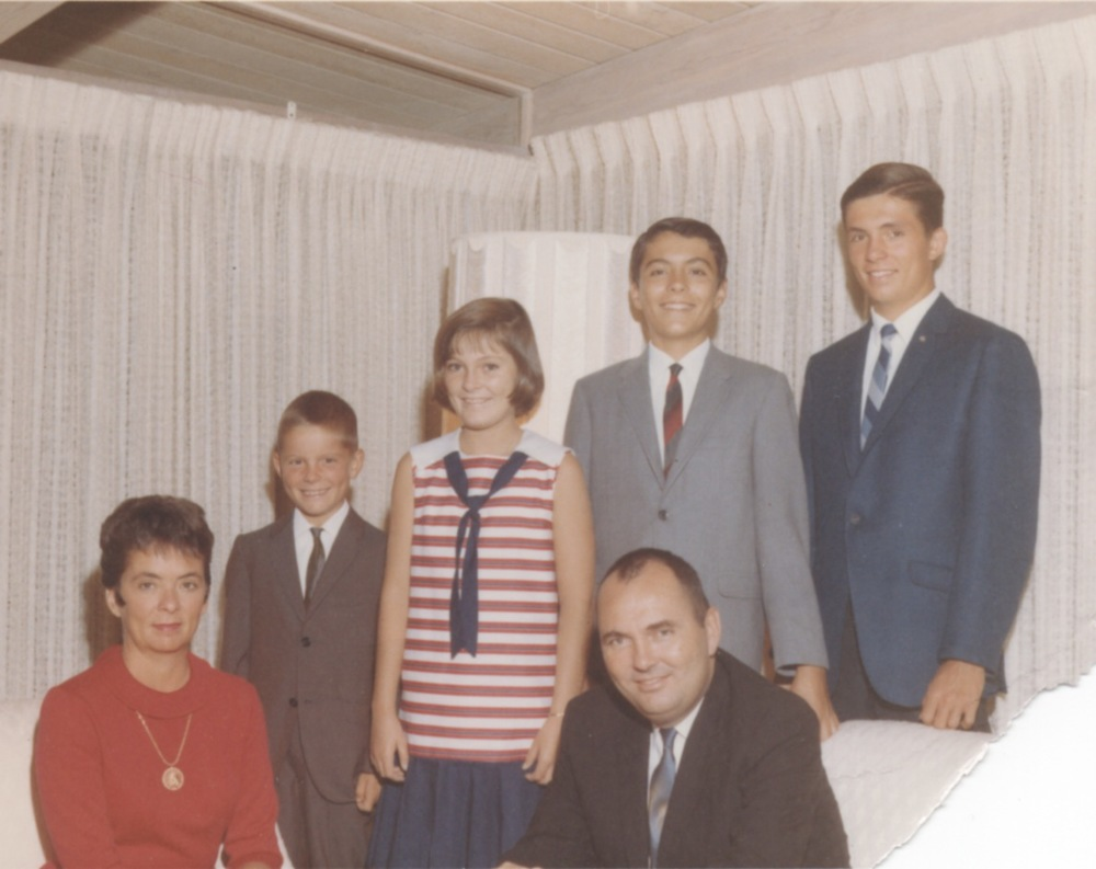 Cuban Missile Crisis - Debbie Duncan Family.jpeg