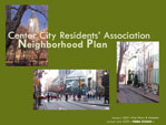 CCRA Neighborhood Plan