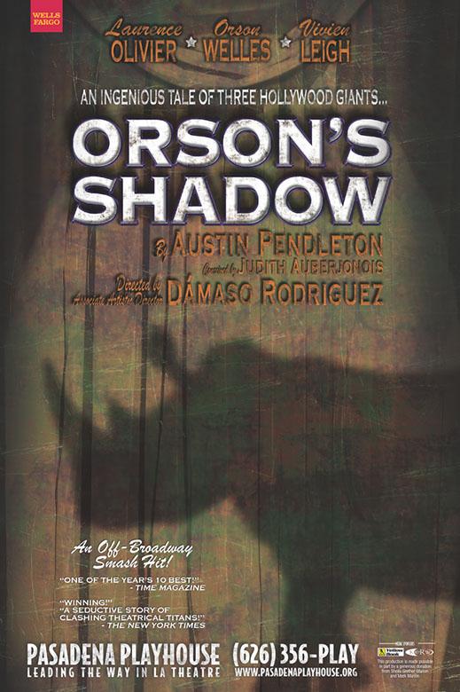 orsons-shadow.jpg