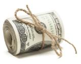 MoneyRoll-158825952-1uf0bjw.jpg