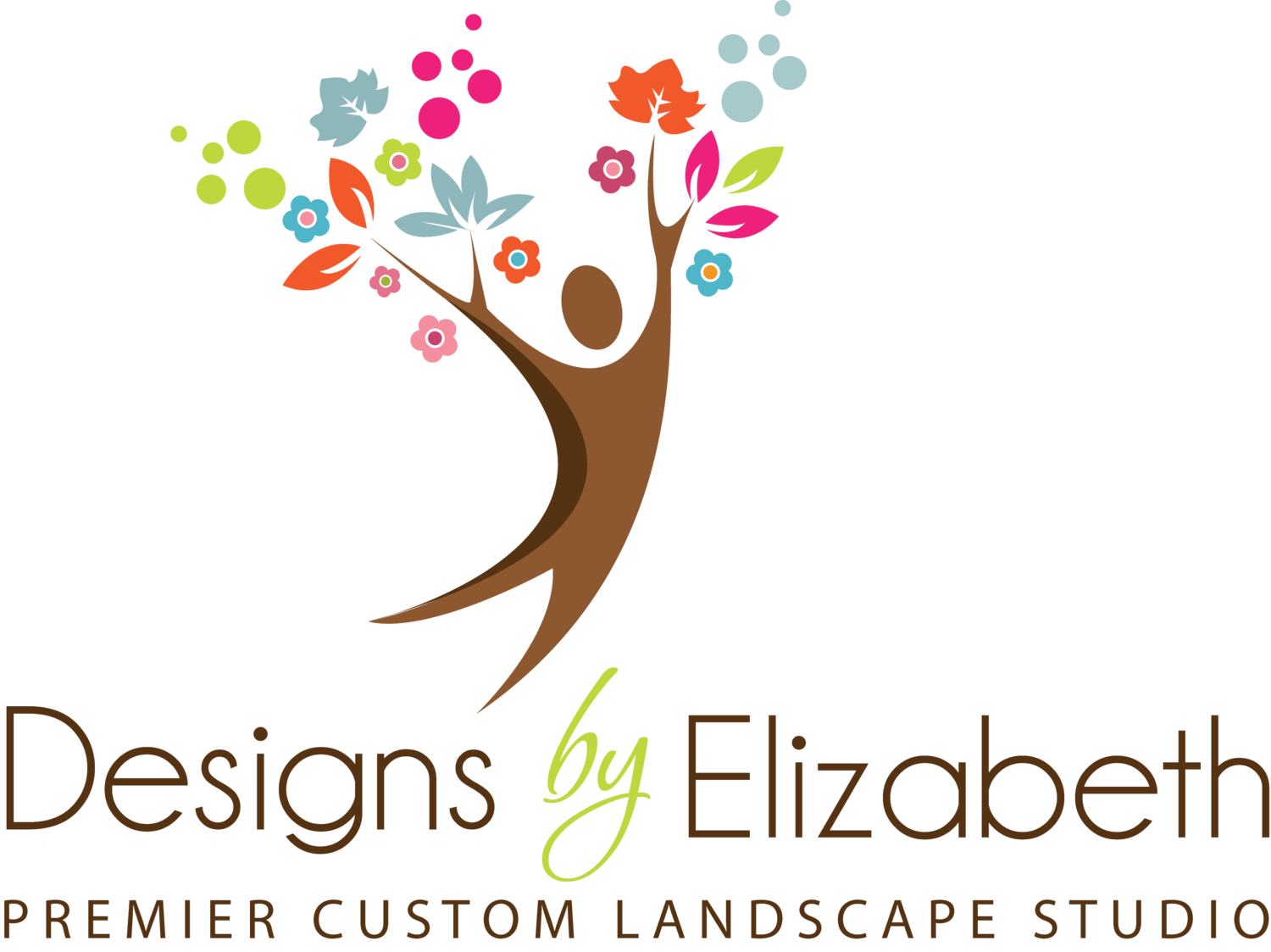 Designs By Elizabeth