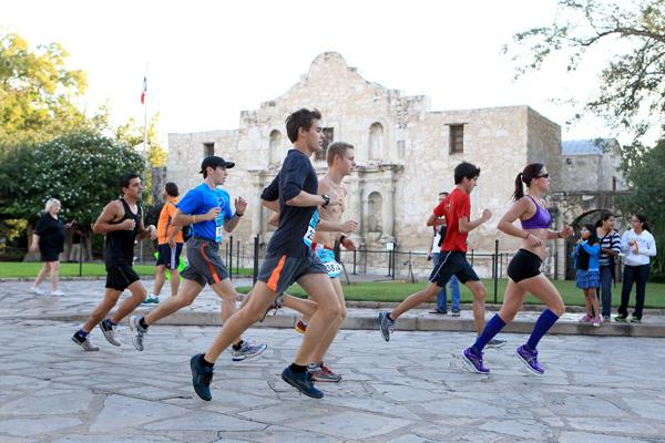 Alamo-SanAntonio12.jpg
