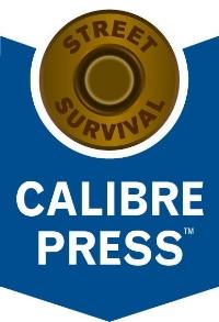 calibre_press_logo_tall_cmyk- transparent - TM.jpg