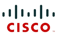 cisco-new-logo.jpg
