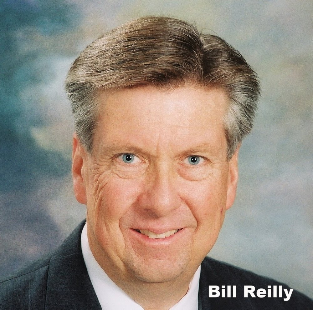 Bill Reilly Headshot.jpg