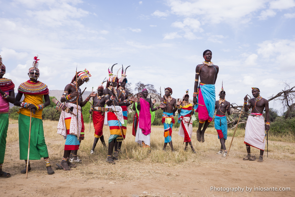 Samburu Warriors.jpg