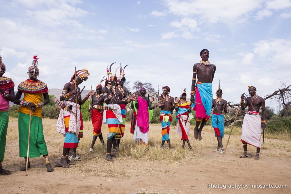 Samburu Warriors.jpg