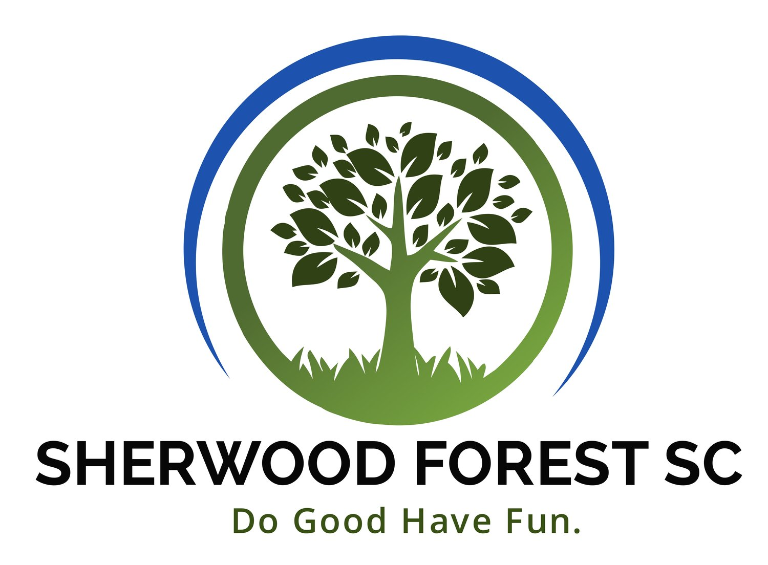 Sherwood Forest SC