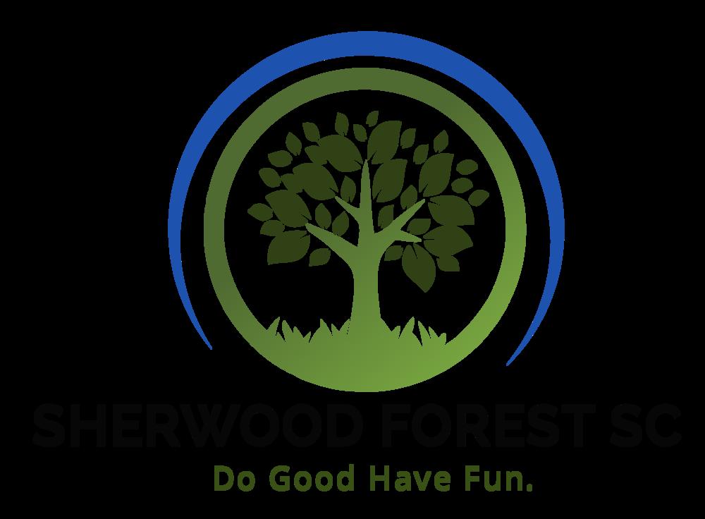 Sherwood Forest SC
