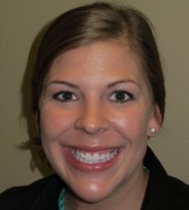 Haley Steets LawyerLisa Greenville