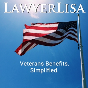 Changes are coming to VA pension benefits LawyerLisa