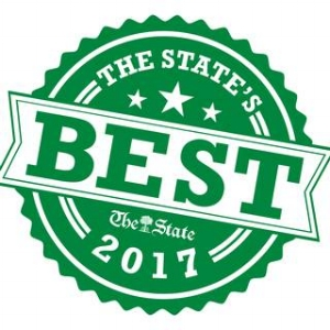 The State's Best The State Newspaper 2017 LawyerLisa Best Attorney Lisa Hostetler