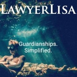 Guardianships