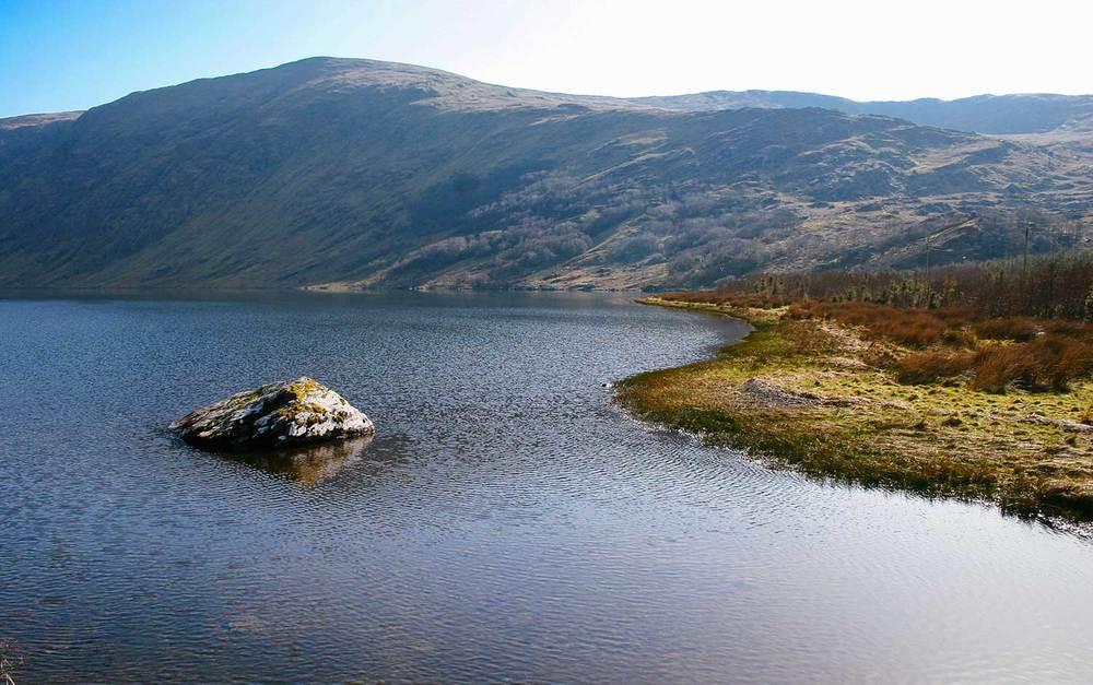 ardgroom-west-cork-lake.jpg